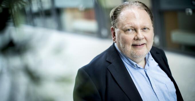 BI-professor: — Jeg tviler på at akademiske institusjoner blir rasert av at vi får ansatte rektorer