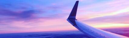 «Ny reisepolicy kan medføre negative konsekvenser for den enkelte forskers karriere og autonomi, for arbeidsmiljø og ikke minst for omfanget og kvaliteten på forskningen»