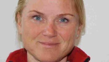 Høyskolelektor Marit Roland, konstituert dekan ved Handelshøyskolen i Innlandet har søkt dekanjobb.