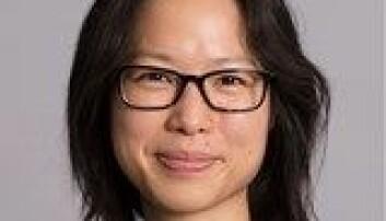 Annelise Ly er en av de fem nye meritterte underviserne ved NHH.