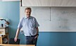 Professor: — Akademia har blitt et søknadshelvete