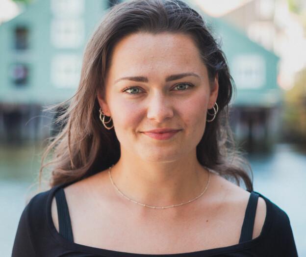 Hun skal lede Velferdstinget i Oslo og Akershus