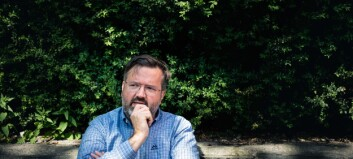 Omfattende krav om taushet om trakassering ved OsloMet. — Direkte lovstridig, mener advokat