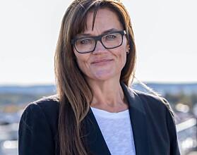Faktagransker og arbeidsrettsadvokat Anne Marie Due i Hjort skal skrive en ny taushetserklæring på oppdrag fra OsloMet.