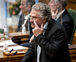 Danske politikere ber universiteter sikre at «politikk ikke er forkledd som vitenskap»