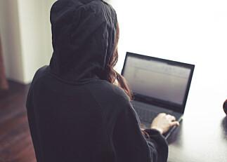 Studie om digital eksamen: Seks av ti studenter jukset