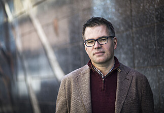 Forsker om dansk strid: — I ytterste instans en McCarthy-logikk fra femtitallet
