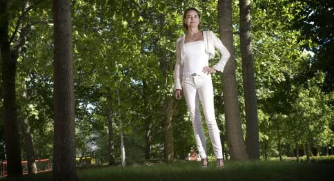 Styremedlem om kamp mot midlertidighet: — Nordmenn er trygghetsjunkier