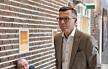 — Ny høgskole på Nesna vil ta midler fra andre institusjoner