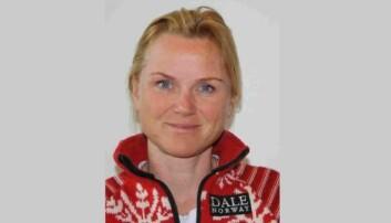 Marit Roland blir ny dekan ved Høgskolen i Innlandet.