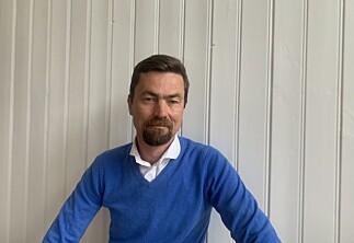 Nye regler kan få fatale konsekvenser for norsk forskning: — Vi er alvorlig bekymret