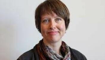 Anne Deinboll er valgt inn i styret ved Nord av fast ansatte faglige medarbeidere. Styreperioden utløper 31. juli.
