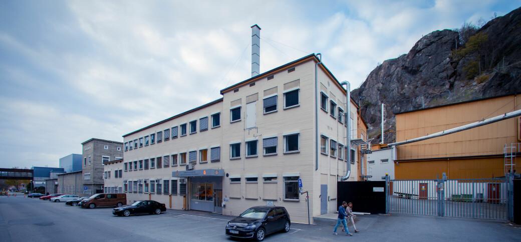 I forbindelse med omorganiseringen etter at Haldenreaktoren ble besluttet stengt, mottok Iinstitutt for energiteknikk (IFE) våren 2019 varsler om mulig uredelighet i enkelte tidligere prosjekter.