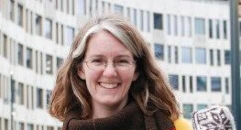 Universitets-Norge trenger mulighet til å dele pedagogisk nyskapning