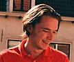 Hans Jørgen (22) er fornøyd med studiene sine utenlands. Men det pedagogiske varierer
