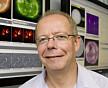 Headhuntet NASA-professor sa opp etter lengre konflikt ved Universitetet i Bergen
