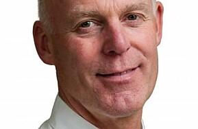 Leder for Birkelandsenteret, Nikolai Østgaard, ønsker ikke å kommentere saken.