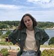 Sykepleierstudent utestengt et helt år for selvplagiering