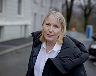 Smitteøkning i Bergen: — Ikke for mye alkohol, håper rektor