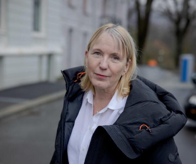 Reagerer på pensjonskutt: Dramatisk og oppsiktsvekkende
