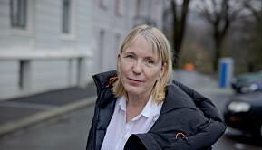 Som styreleder i Sars-senteret satte UiB-rektor Margareth Hagen i gang rekruttering av nye gruppeledere, men måtte deretter stoppe prosessen.