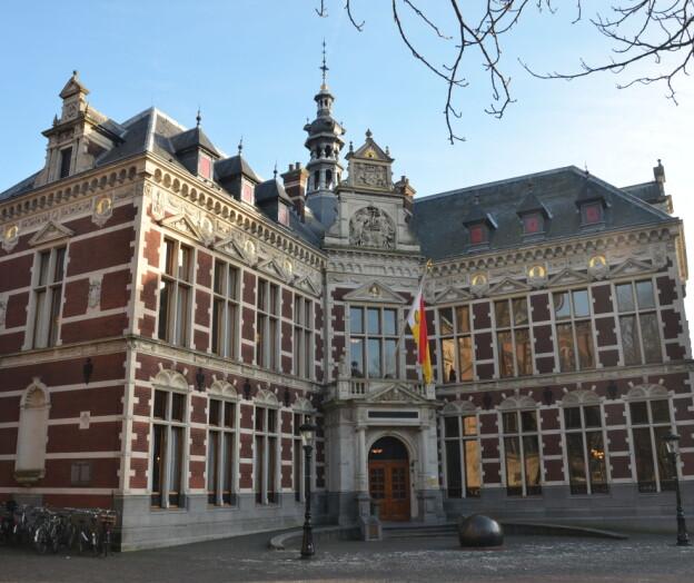 Nederlandsk universitet dropper «impact factor» i ansettelser
