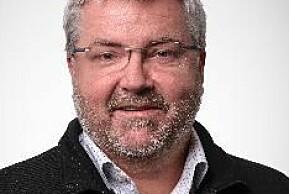 Sturla Søpstad, leder for NTL ved NTNU er sterkt kritisk til bruk av faktaundersøkelser.
