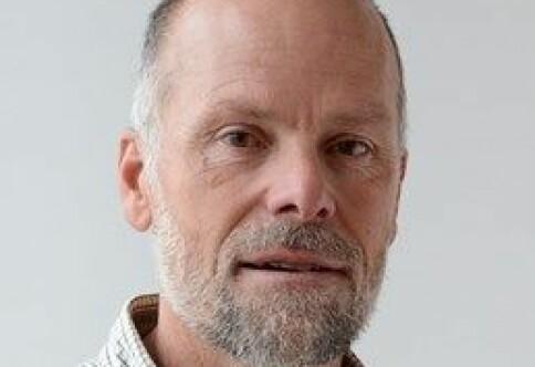Forskningsrådet spiller rulett med Norges forskere