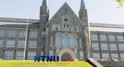 Smitten brer seg blant studentene i Bergen og Trondheim