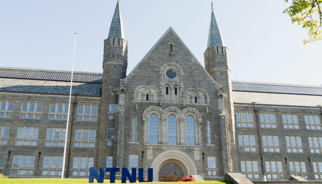 Flere studenter i Trondheim og ved NTNU er blitt koronasmittet de siste dagene.