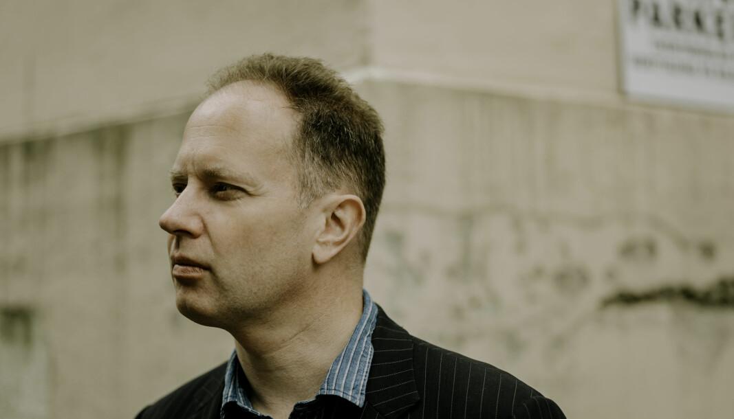 Det er nå avklart at avskjedssaken mot Øyvind Eikrem skal behandles i NTNU-styret, tidligst 21.oktober.
