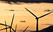 Frykter at den maktkritiske klimaforskningen står i fare