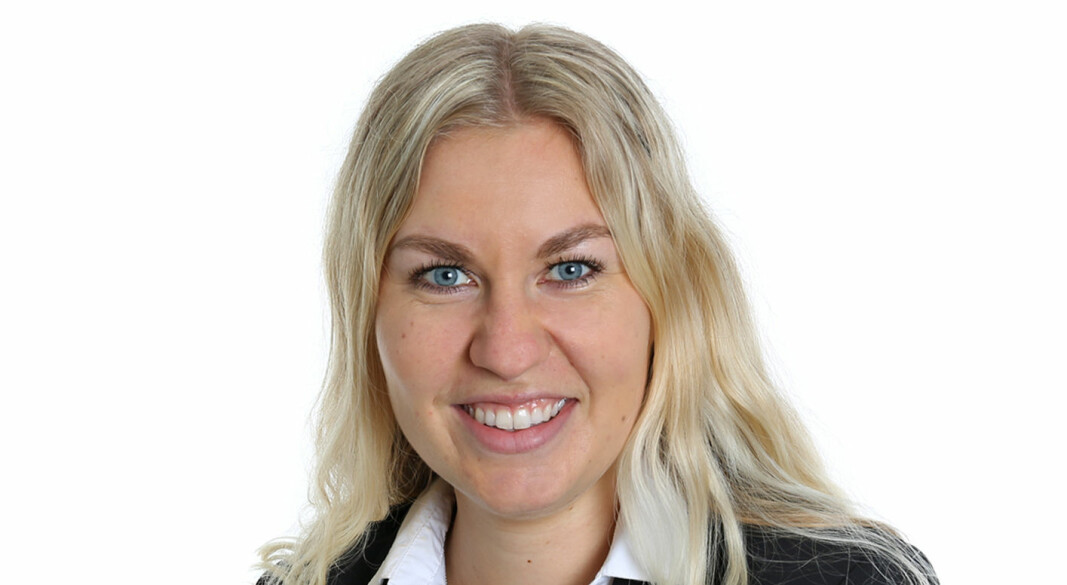 Fordelene med minikvalifikasjoner kan være flere, så lenge det ikke gjøres til et mål i seg selv, skriver Iselin Bøge Rom.