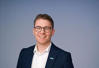Norsk ungdom trenger helsevernepleiere