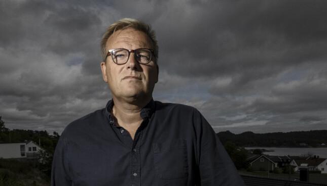 Oppvask etter Birgitte Tengs-saka: Meiner «feil» forsking vil føre til fleire politiskandalar
