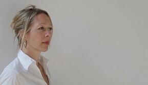 Kristin Bergtora Sandvik