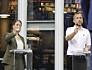 Friske utspill om lærere i TV2s partilederdebatt
