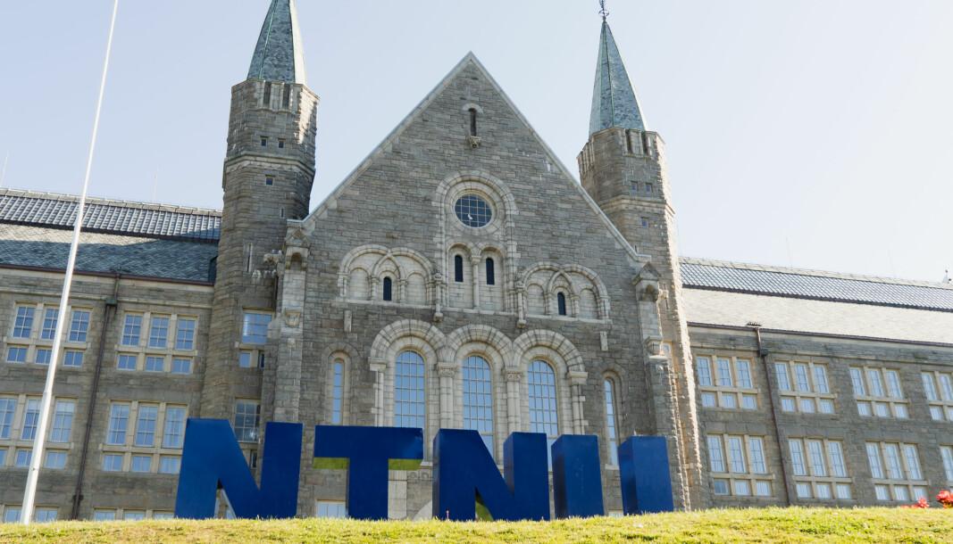 Faktaundersøkelser er en av metodene som brukes i konflikthåndtering. Både ansatte og medlemmer av styret ved NTNU reagerer på at bruken nå fortsetter.