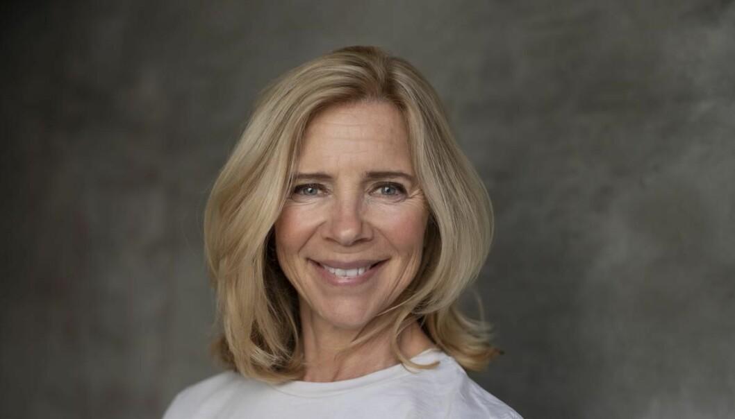 Fungerende rektor ved OsloMet Nina Waaler svarer på kommentaren Hvor er universitetet mitt, Oslomet? skrevet av Universtas-journalist Sofie Martesdatter Granberg.