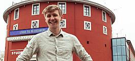 Medlemmene sa ja, men materialtørke kan utsette nybygg i Trondheim