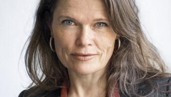 Cecilie Hellestveit mener Norge har et strukturelt problem.