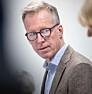 «Hun bør beklage». Rektor mener norsk forsker sprer fordommer mot akademikere fra utlandet