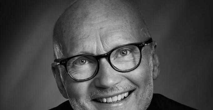 Vil vurdere avgått festspilldirektør Anders Beyers stilling på universitetet