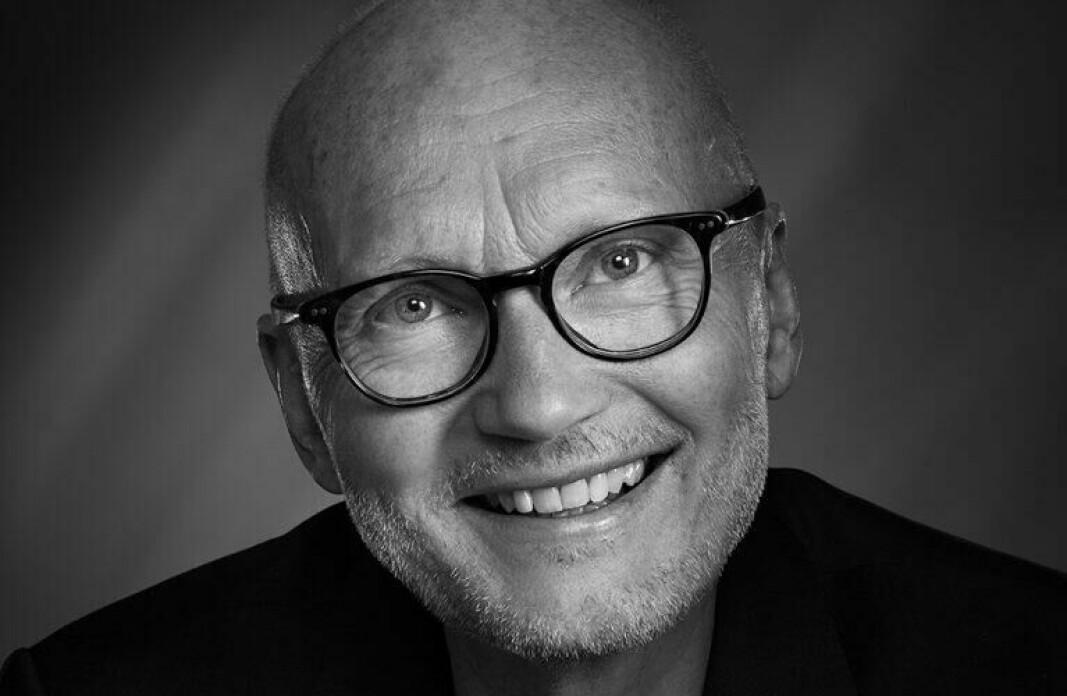 Anders Beyer vart tilsett i 20 prosent stilling ved Universitetet i Bergen i 2020. Han var mellom anna tiltenkt ei rolle som relasjonsbyggar på tvers av fagmiljø ved institusjonen.