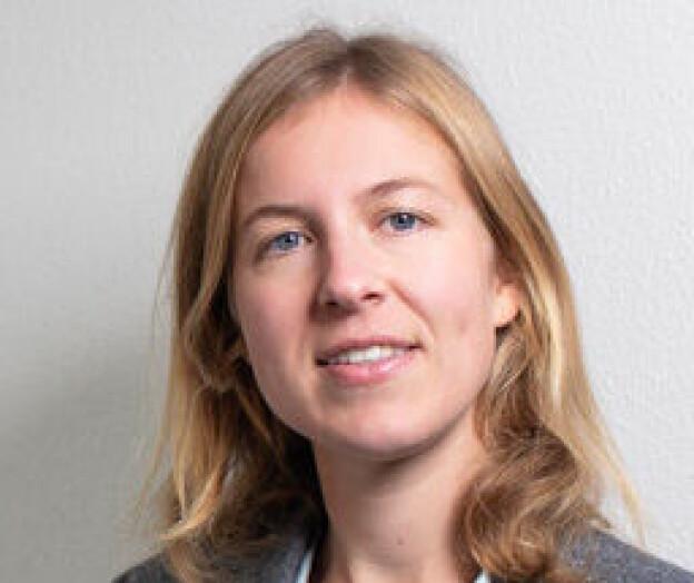 Hva skjer om Norge fortsetter utviklingen mot mer midlertidighet i akademia?