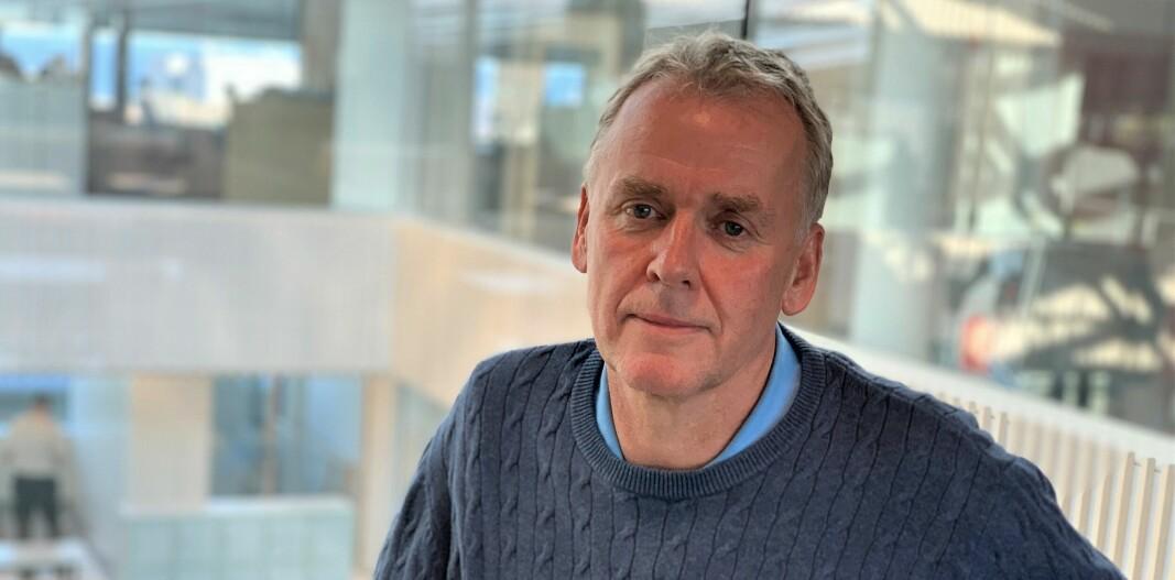 — Ideen med faktakartlegginger er på mange måter i samsvar med universitetets fremste formål – å bringe fram faktabasert og godt underbygget kunnskap som grunnlag for rasjonelle og kloke veivalg, skriver HR/HMS-sjef ved NTNU, Arne Kr. Hestnes.