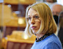 DN erfarer: Hun kan bli ny kunnskapsminister