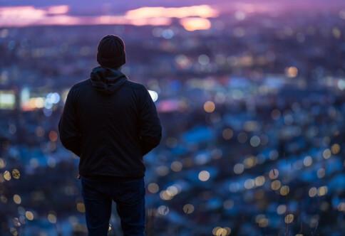 Å motvirke utenforskap bør bli en ny norsk «mission»