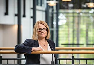 Norge trenger en forsknings- og høyere utdanningsminister