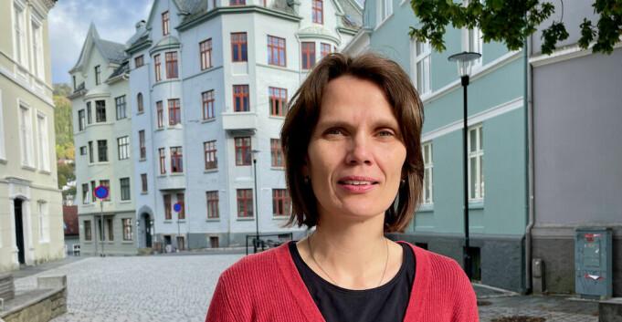 Uten utenlandske forskere blir norsk akademia fort provinsiell